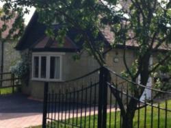Godshill Park Cottages, Shanklin Road, PO383JF, Godshill