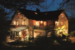 Gästehaus-Weingut Loersch-Eifel, Tannenweg 11, 54340, Leiwen