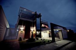 Tokyoin Express Hotel, Avenida Filinto Muller, 3064, 79645-000, Três Lagoas