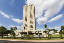 Hotel Mont Blanc Premium, Av. Maurilio Biagi, 1577, 14096-075, Ribeirão Preto