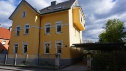 Haus Piber, Dollhopfgasse 18, 9500, フィラハ