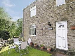 Cherry Tree Cottage,  DL13, Lanehead