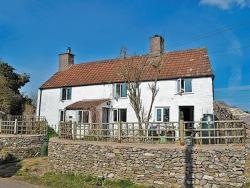 Townsend Cottage,  BA5, Priddy