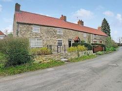 Cobweb Cottage,  YO17, Burythorpe