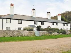 Coastguard Cottage,  BH20, West Lulworth