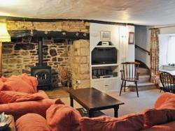 Rose Cottage,  BH20, Corfe Castle