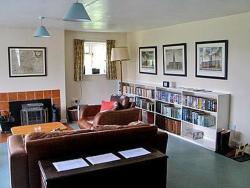 Cowshed Cottage,  SP7, Shaftesbury