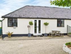 Cider Cottage,  SP7, Shaftesbury