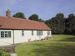 The Cottage,  CO8, Assington