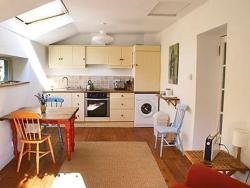 Hockmoor Garden Cottage,  TQ11, Buckfastleigh