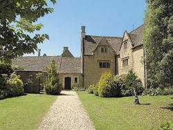 Foxes Manor,  GL54, Lower Slaughter