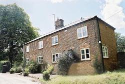 Woodrows Cottage,  RG8, Aldworth