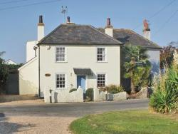 Gull Cottage,  PO20, Selsey