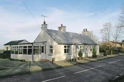 Rose Cottage,  DG7, Gelston