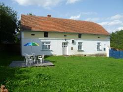 Holiday Home Nedražice, Nedrazice, 349 01, Nedražice