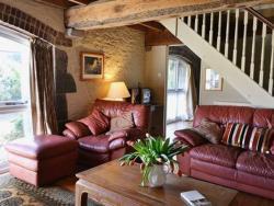 The Arch Barn,  SA71, Castlemartin