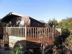 Mill Pond Lodge,  YO42, Bishop Wilton