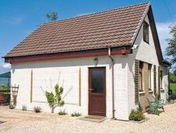 Thistle Cottage,  IV7, Evanton