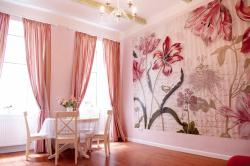 Vienna Boutique Self-Catering Apartments, Various Addresses in Vienna, 1020, Wien