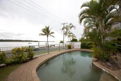 Anchorage Apartments, 297-299 Gympie Terrace, 4567, Noosaville