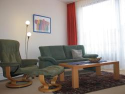 Hotel Benelux, Franzstr. 21-23, 52064, Aachen