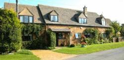 Folly Farm Cottage, Back Street, CV36 4LJ, Ilmington