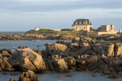 Le Fort de l'Océan, La pointe du Croisic, 44490, Le Croisic