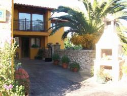 Posada La Canal, Urdiales, 15, 39360, Ubiarco
