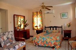 Carib Beach Apartments, Negril, Point Village Resort, Norman Manley Boulevard, Negril Beach,, Orange Bay