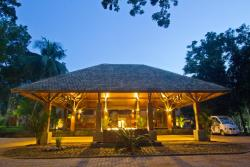 DuSai Resort & Spa, Niteshwer, Giasnagar, Sadar, Maulvibazar, 3100, Maulvi Bāzār