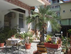 Guest House Bogat-Beden, 5 Liulin street, 8238, Ravda