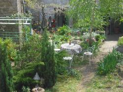 Chez Christine, 77 GRANDE RUE, 71390, Buxy