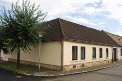 Atriumhof, Dr. Ratzgasse 20, 7071, Rust