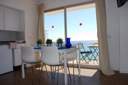 Vermar sea view, Rosa des vents, 5, 07560, SIllot