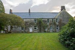 Kirnan Cottages, Kirnan House Estate, Kilmichael Glen, Kilmichael Glassary, PA31 8QL, Lochgilphead