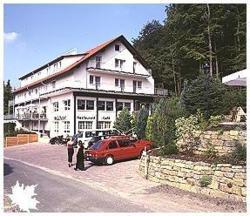 Waldhotel Dörentrup, Am Wald 2, 32694, Dörentrup