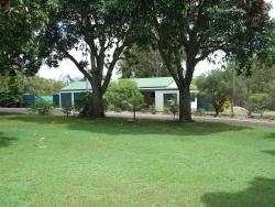Bungadoo Country Cottage, 58 Bungadoo Road, Bullyard, 4671, Bullyard