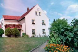Pension Annelie, Weißiger Straße 4, 01328, Schullwitz
