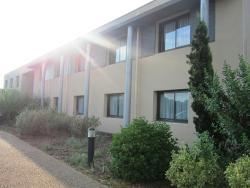 Résidence Villa des Marais, Parc d'activité de Tournebride, 4 rue de Guillauderie, 44118, La Chevrolière