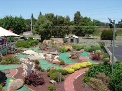 Gateway Lifestyle Ballarat, 263 Scott Pde, 3350, Ballarat