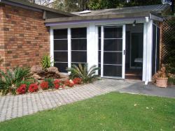 Serenity Lodge NSW, 4 Pantowara Street, 2264, Bonnells Bay