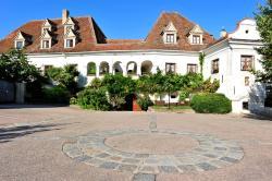 Renaissancehotel Raffelsberger Hof, Weißenkirchen 54, 3610, 魏森基兴