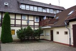 Ferienwohnung Finkam, Hoher Weg 21, 31188, Holle