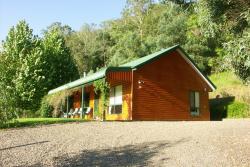 Aysgarth Cottage, 2091 Thunderbolts Way, 2422, Rookhurst