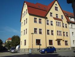 Apartment Bautzen-Süd, Ricarda-Huch-Str. 24, 02625, Bautzen