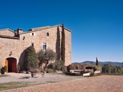 La Garriga de Castelladral, Carretera de Súria a Castelladral, Km 5,2, 08671, Castelladral