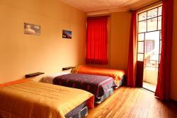 Hotel Check-Inn, General Torres 8-82 y S. Bolivar, EC010150, Cuenca