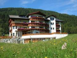 Hotel Humlerhof, Nösslach 483, 6156, Gries am Brenner