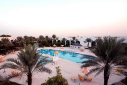 Tulip Inn Al Sharia, Al Ajban Bridge, Exit 366 Al Rahba,, Al Rahba