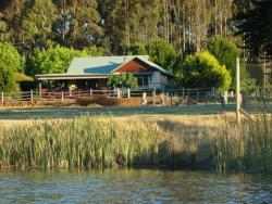 Clover Cottage Country Retreat, Rmb 251 Wheatley Coast Road, 6258, Manjimup